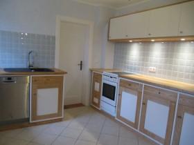 Küche Darß - 6