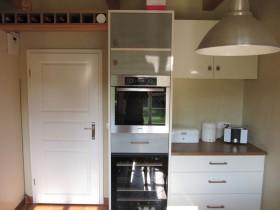 Küche Sildemow - 5