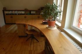 Schreibstube - 01
