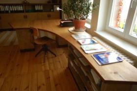 Schreibstube - 06
