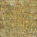 Holz Kiefer Rauh weißöl